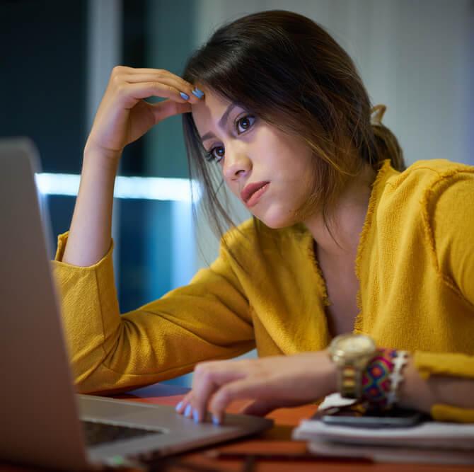 Quando é a hora certa de fazer transferência de faculdade?