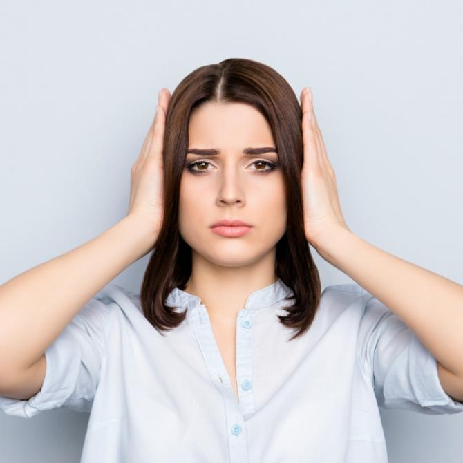 Você sabia que a fofoca no trabalho pode prejudicar sua carreira?