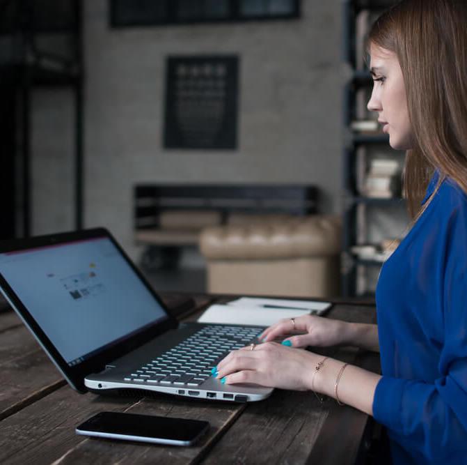 Como encontrar motivação e driblar a estagnação profissional