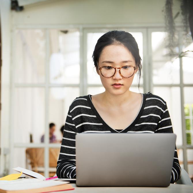 Estudar online: 6 dicas para se preparar!