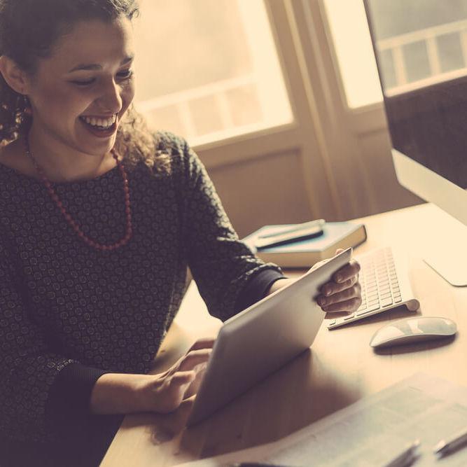 Mulheres no mercado de trabalho: como driblar as diferenças?