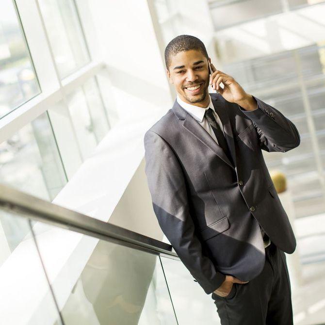 Carreira executiva no setor público: como o curso de gestão pública pode te ajudar?
