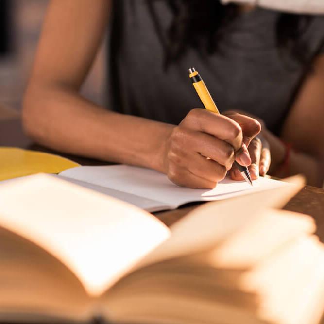 Escrever bem: entenda por que a habilidade é tão importante