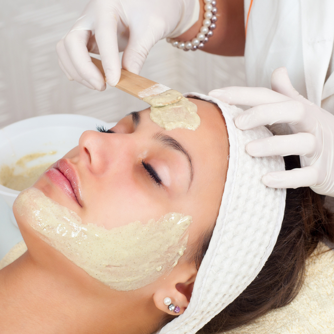 Estética e Cosmetologia: o que posso esperar de um curso na área?