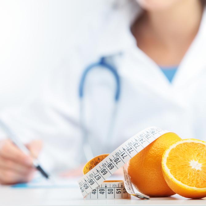 Pós-graduação em nutrição: quais são os cursos possíveis?