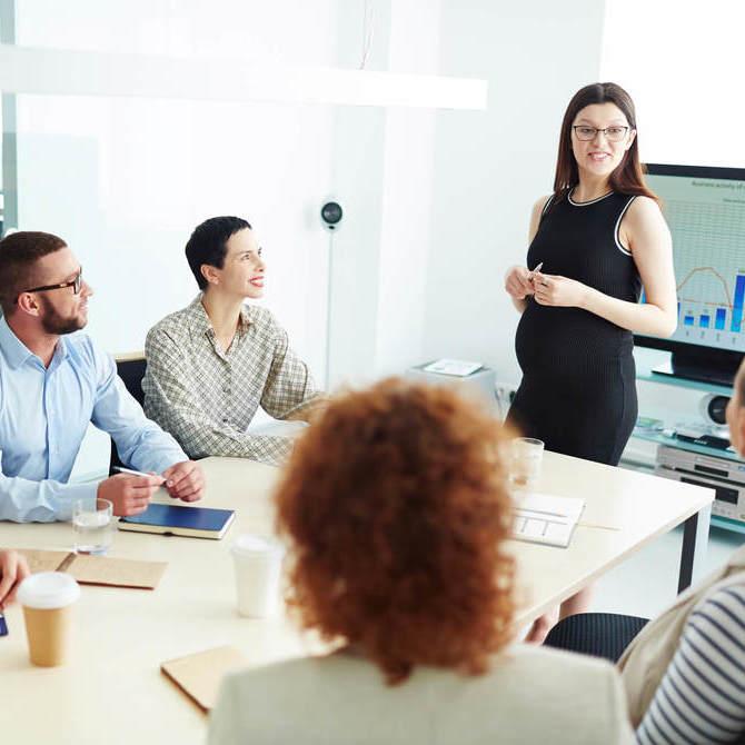 Reuniões produtivas: 6 técnicas que você precisa aprender