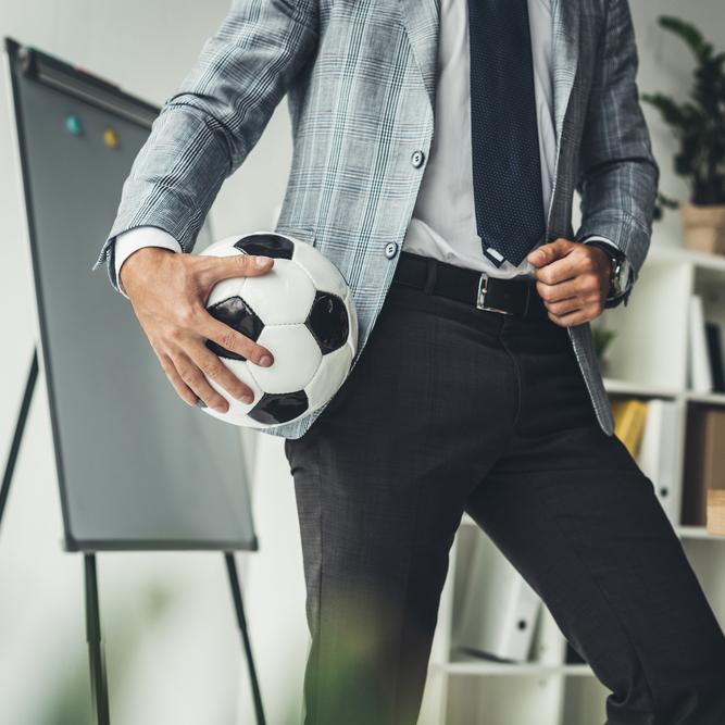 5 principais tendências do marketing esportivo