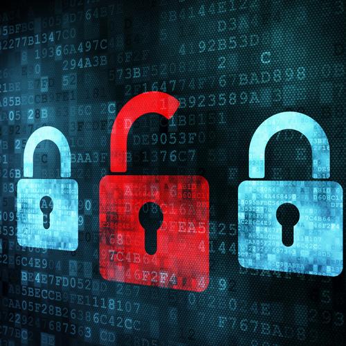 Crimes digitais: como se preparar profissionalmente para essa realidade?