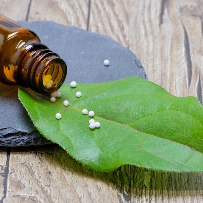 Homeopatia: como se preparar para seguir carreira na área?