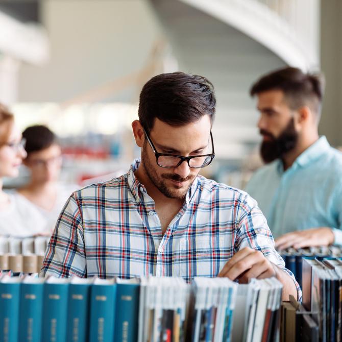 Psicologia da Educação: a importância da disciplina para quem quer ser professor