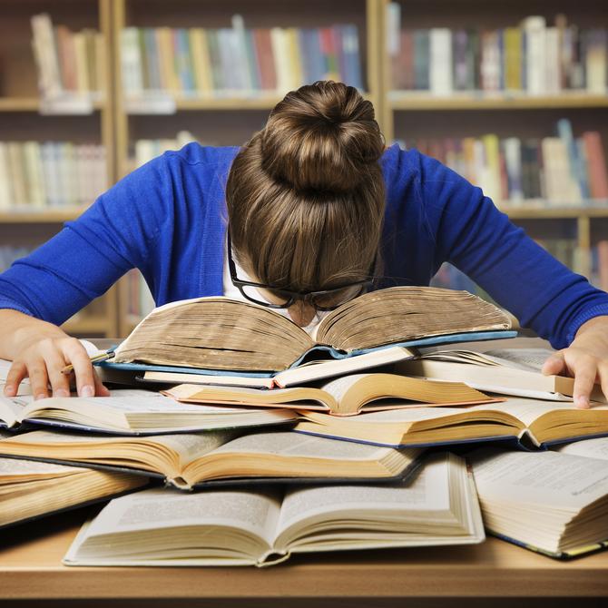 17 dicas para melhorar seu rendimento estudando a distância