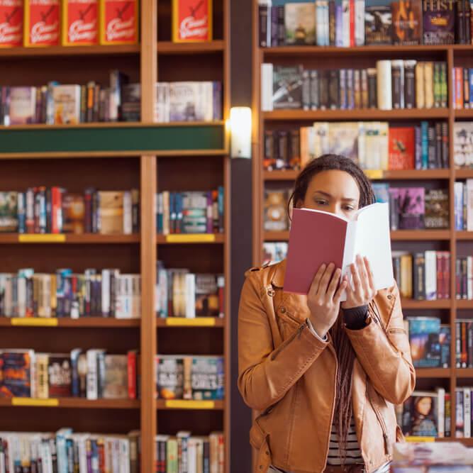 Literatura latina: 7 obras imperdíveis que você precisa conhecer