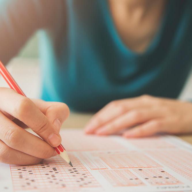 Provas presenciais: como se preparar para as avaliações no ensino EAD