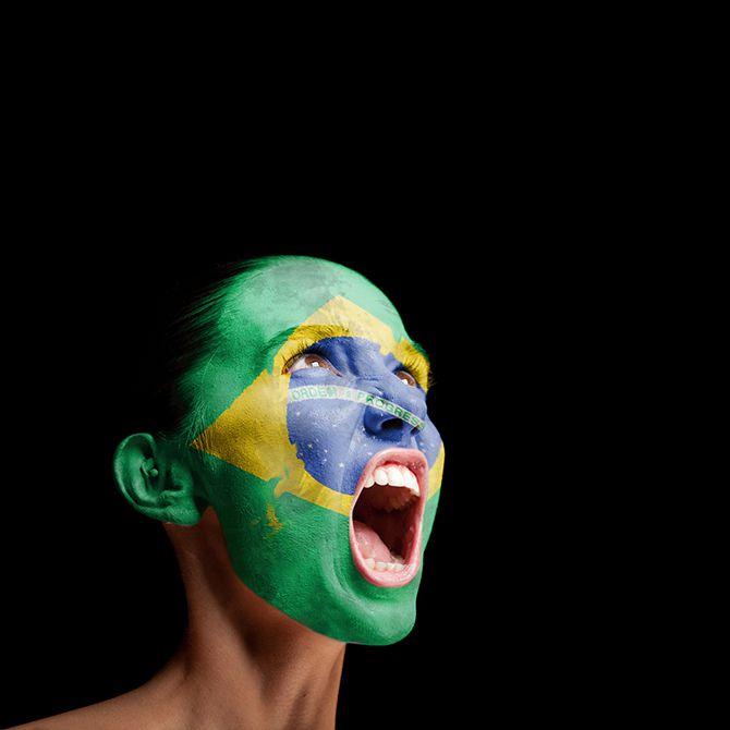 Você quer mudar o Brasil? Entenda o papel da educação nesse cenário
