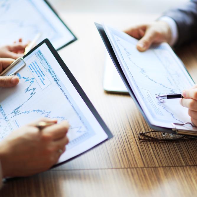 Fique por dentro de 5 tendências da contabilidade