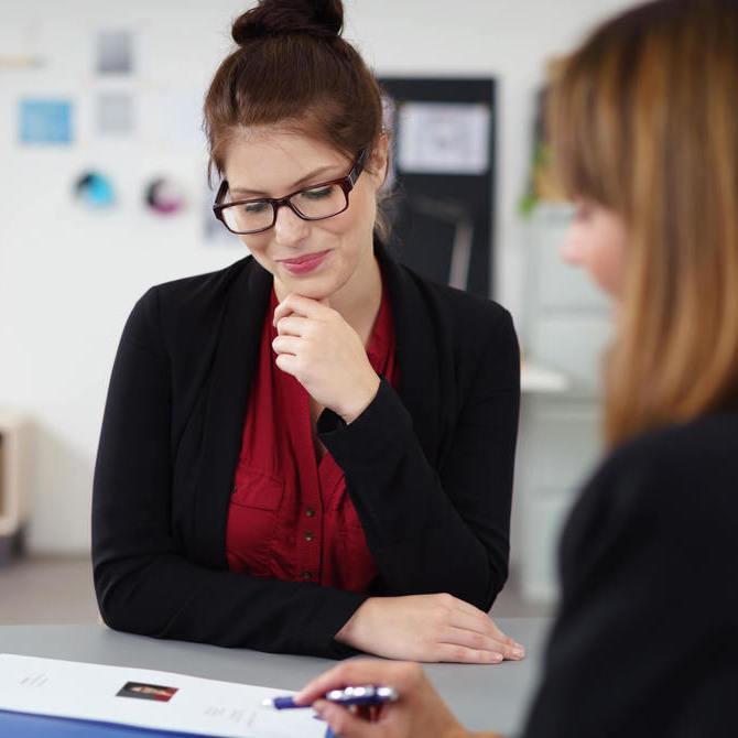 Como colocar cursos EAD no currículo?
