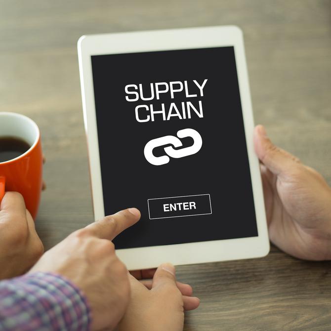 Compras sustentáveis: como implementar no setor de supply chain?