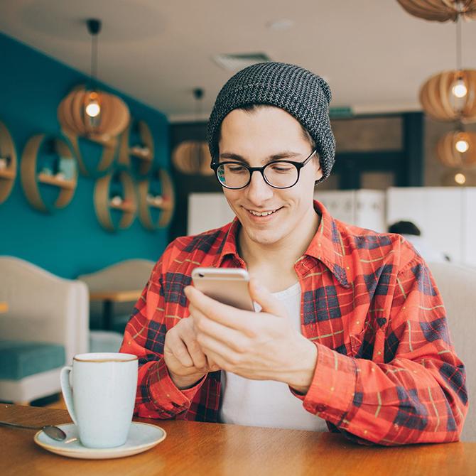 8 aplicativos de estudo que vão te ajudar na preparação para o Enem