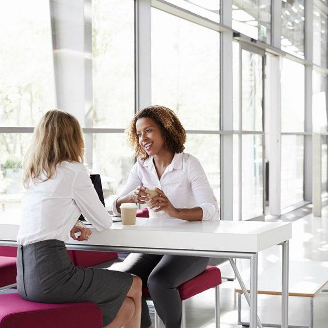 Psicologia do trabalho: por que optar por uma pós na área?