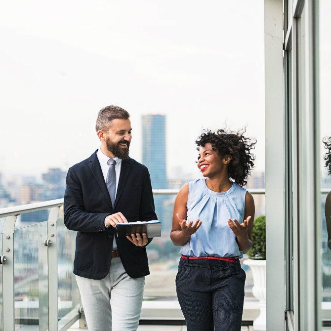 Maturidade profissional: como saber se você já atingiu esse nível?