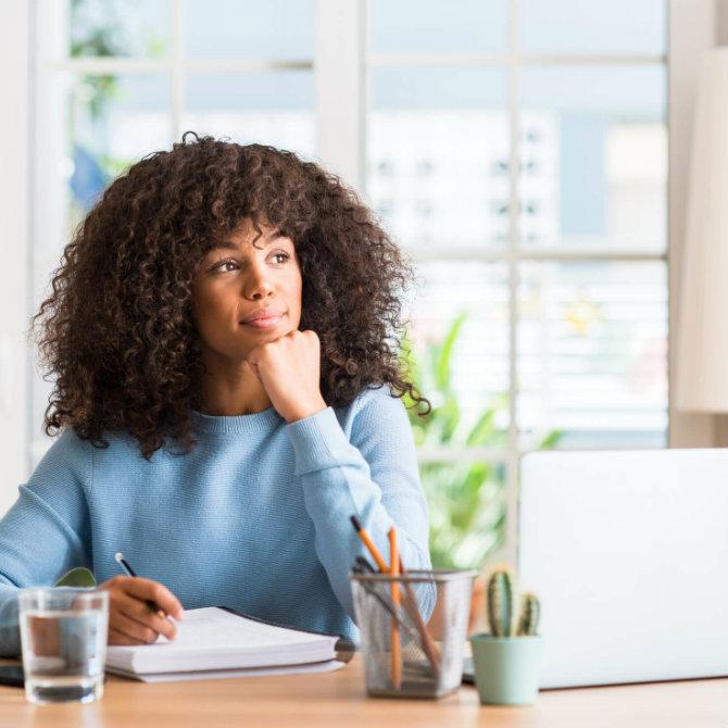 Pensando em mudar de profissão? Entenda se esse é o momento certo