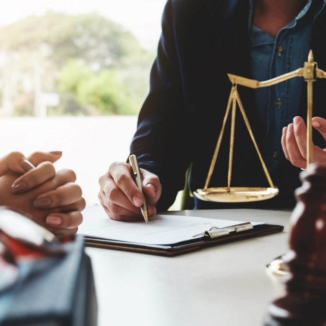 Estudar mediação e arbitragem é no CEJUR! Saiba mais sobre o curso