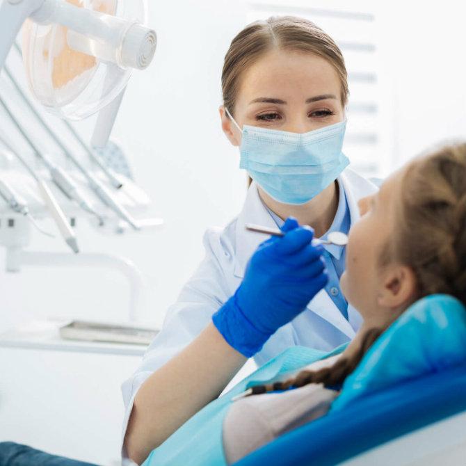 Já pensou em começar uma especialização em Odontologia? Confira 7 áreas