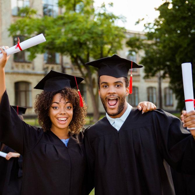 Quando diploma do ensino médio não basta: 5 razões para fazer faculdade