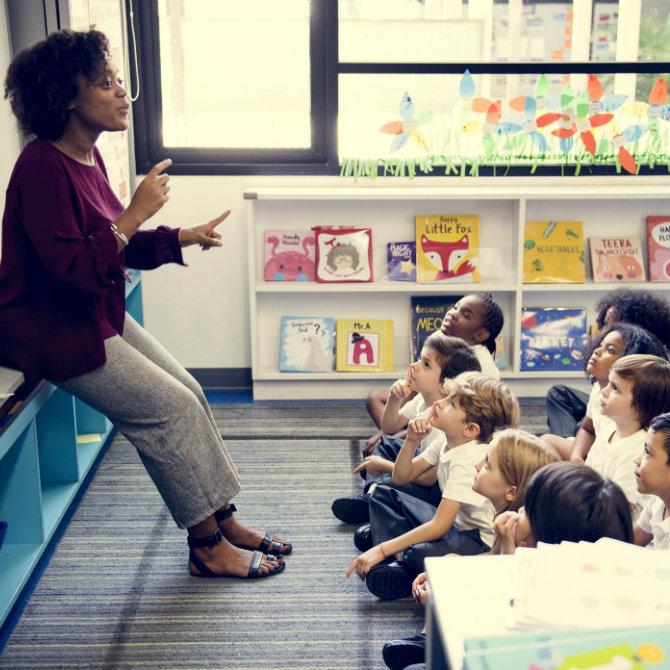 Língua Portuguesa e Pedagogia: saiba qual dos cursos escolher