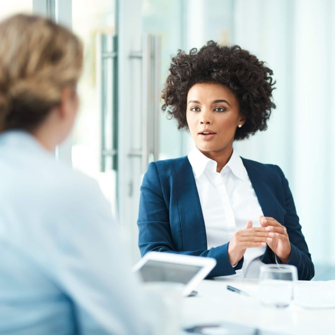 Separamos 6 habilidades gerenciais para você começar a desenvolver