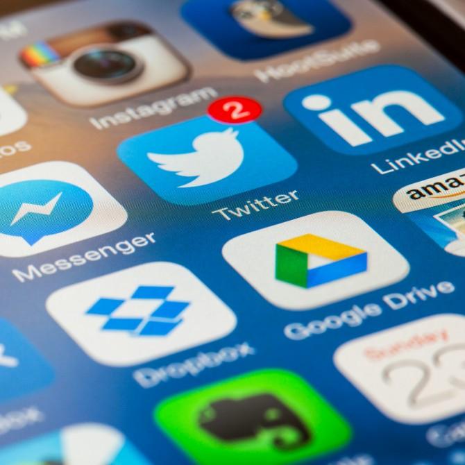 Separamos 8 aplicativos para advogados para você melhorar a rotina