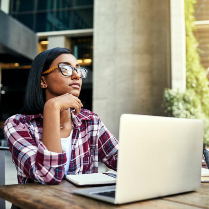 Quer fazer uma transição de carreira? Veja 6 ferramentas para te ajudar!