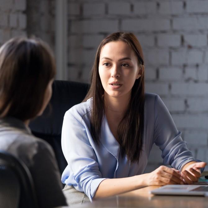Conheça mais sobre a importância do coaching para advogados