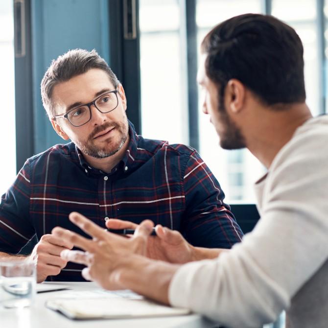 Ética empresarial: por que é importante se preocupar com isso?