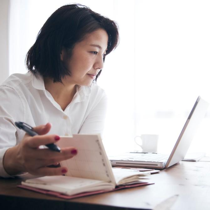 Conheça a metodologia SMART e veja como aplicá-la à sua rotina
