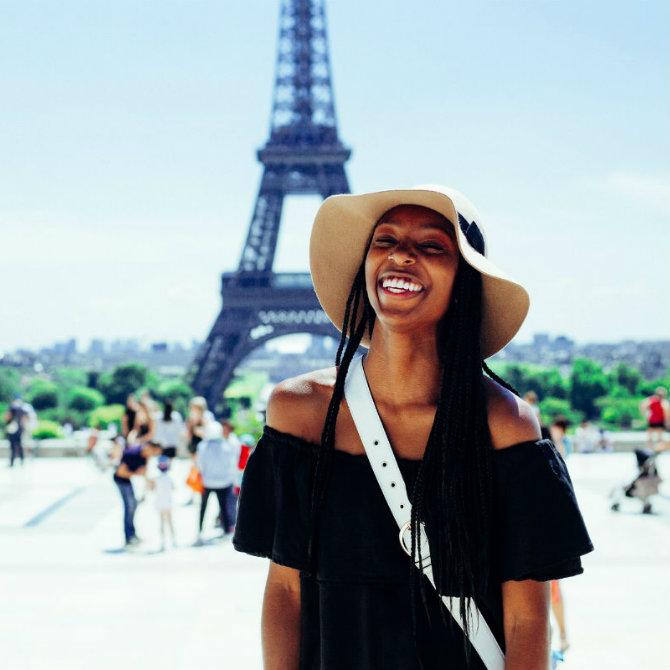 Experiência internacional: por que buscá-la durante a graduação?