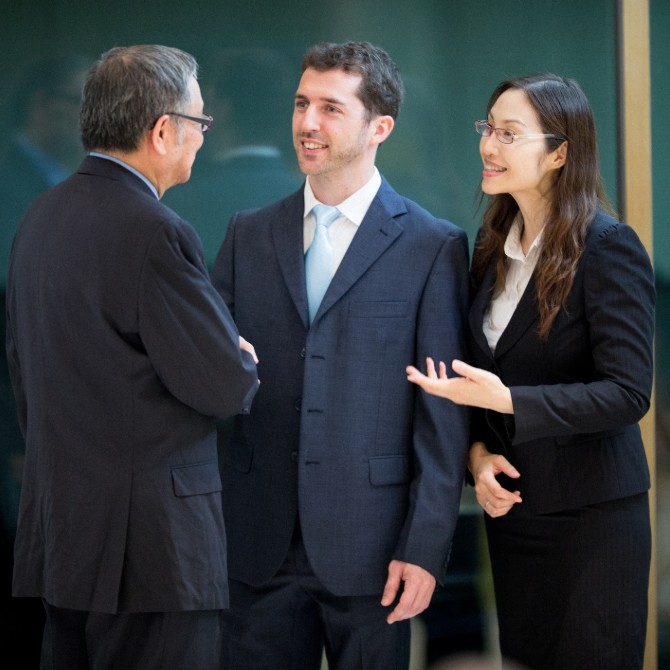 Licenciatura em Letras: entenda o mercado de trabalho para o profissional