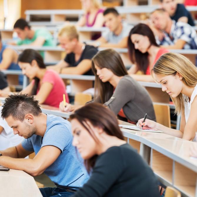 Segunda licenciatura em Pedagogia: o que é e por que fazer?