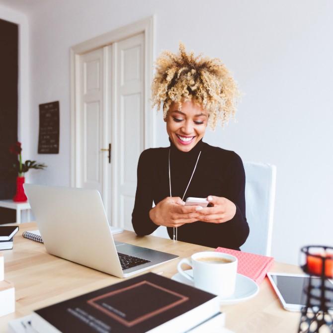 Quer trabalhar com redes sociais? Veja o que é preciso neste post
