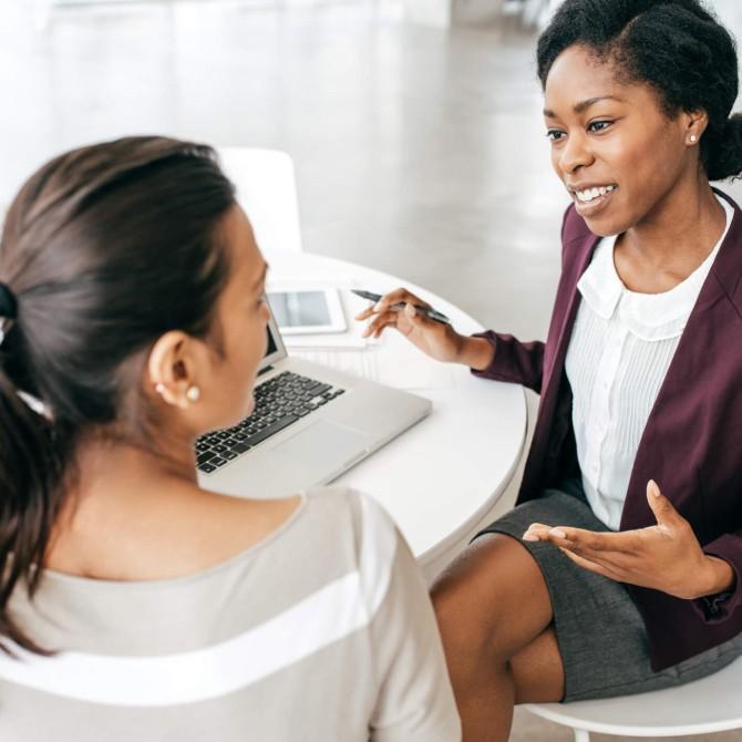Coaching jurídico: por que se especializar nessa área?