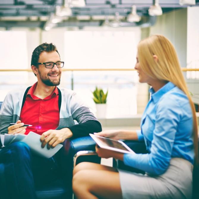 Resiliência no trabalho: entenda esse conceito e o seu valor