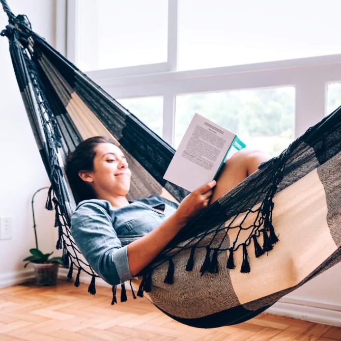 Benefícios da leitura: conheça 7 que vão incentivar você!