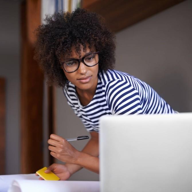 Formação em Letras: um guia sobre o curso, mercado e carreira
