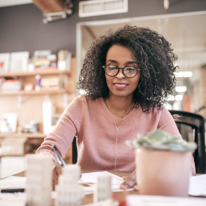 Planejamento pessoal: o plano que falta para alavancar sua carreira