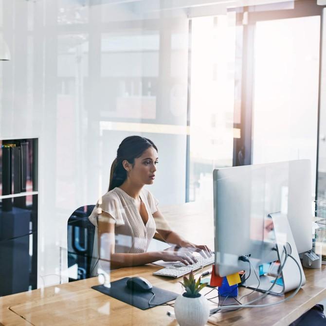 Como melhorar a concentração pode aumentar suas chances de promoção?