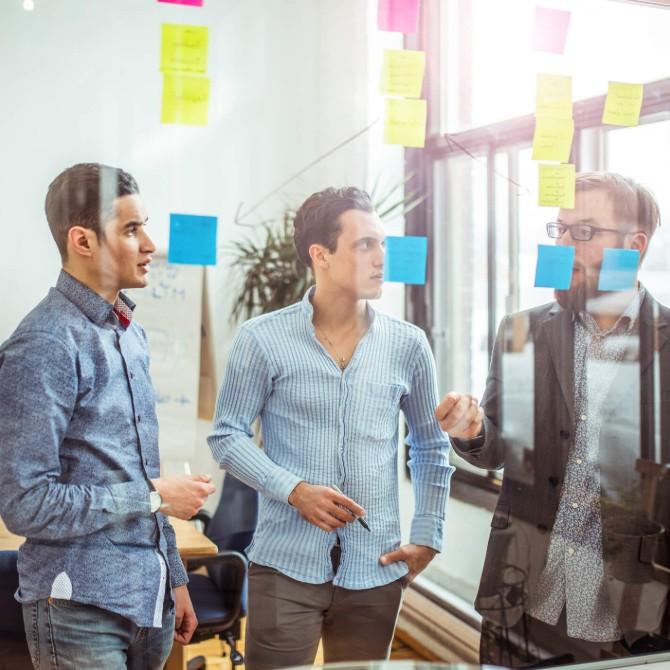 Método GTD: saiba como aplicar e melhorar a sua organização