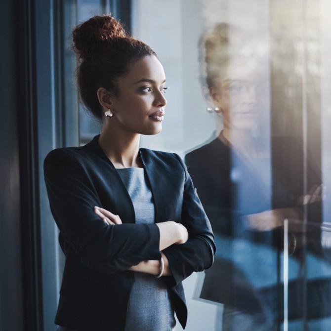 O que é empreendedorismo jurídico e como ele funciona?