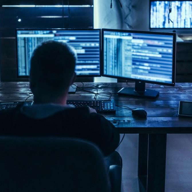Conheça os 10 principais ataques cibernéticos da atualidade