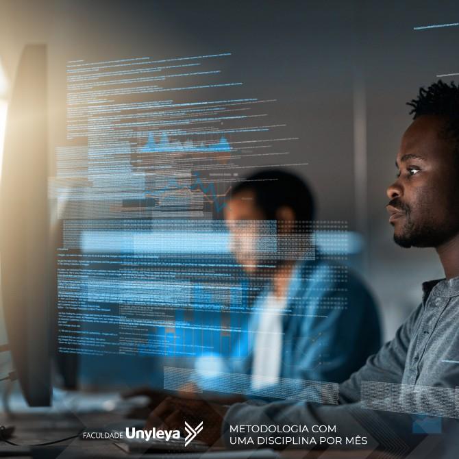 O que é Business Intelligence e qual seu papel para a área da tecnologia?