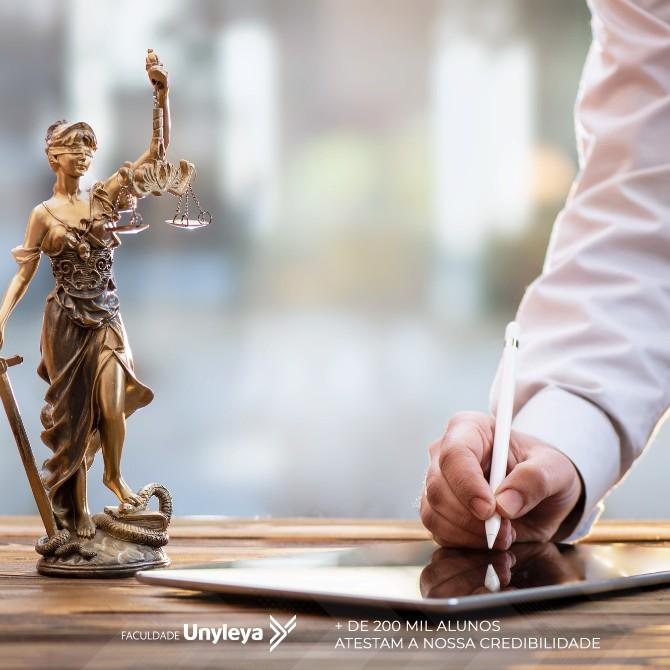 advogado do futuro